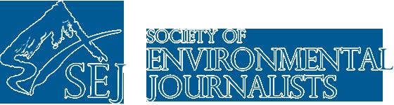 SEJ web logo